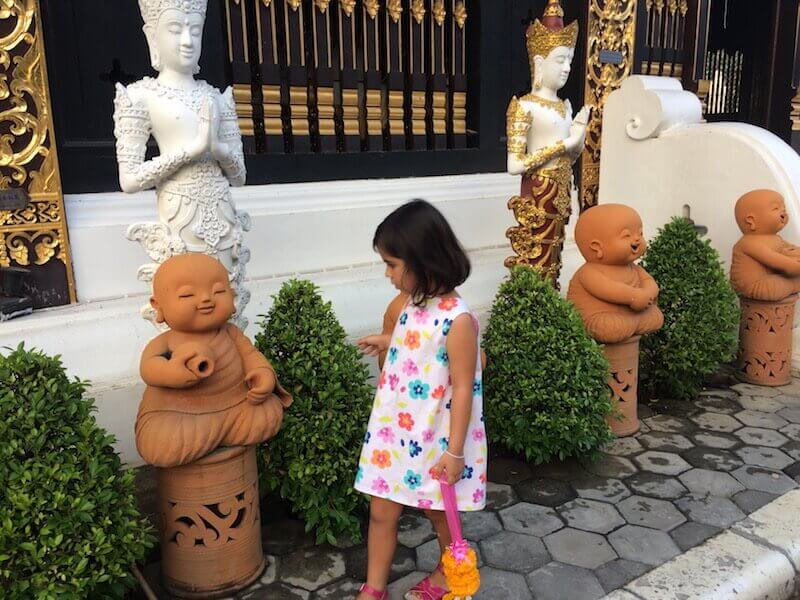 eatdrinklaos-thailand-chiang-mai-biddha-statue
