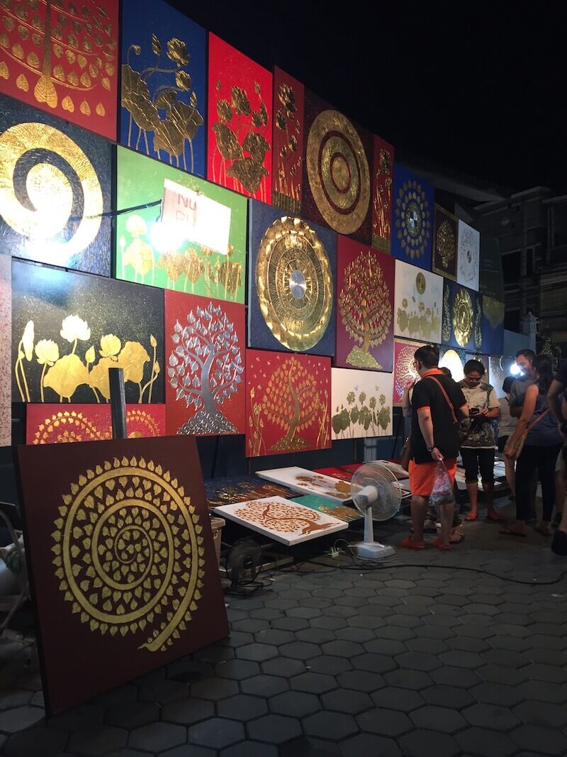 eatdrinklaos-thailand-chiang-mai-market-art