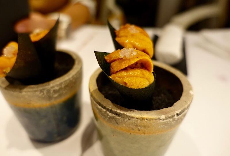 eatdrinklaos-bangkok-gaggan-dish