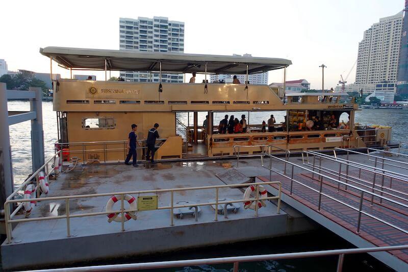 eatdrinklaos-bangkok-supanniga-cruise