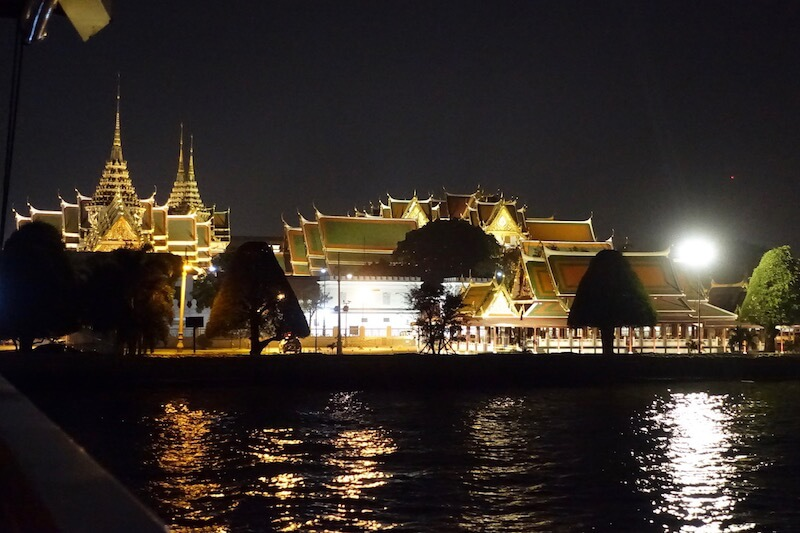 eatdrinklaos-bangkok-supanniga-cruise-palace
