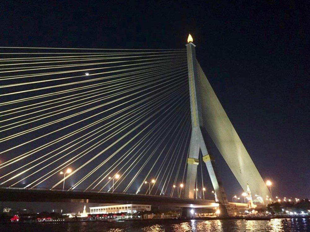 eatdrinklaos-bangkok-supanniga-cruise-bridge