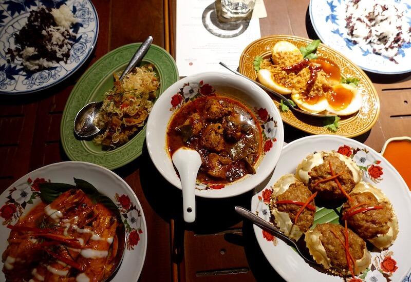 eatdrinklaos-bangkok-supanniga-cruise-dinner