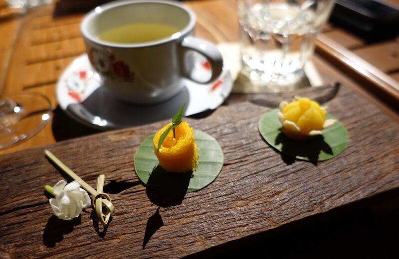 eatdrinklaos-bangkok-supanniga-cruise-dessert