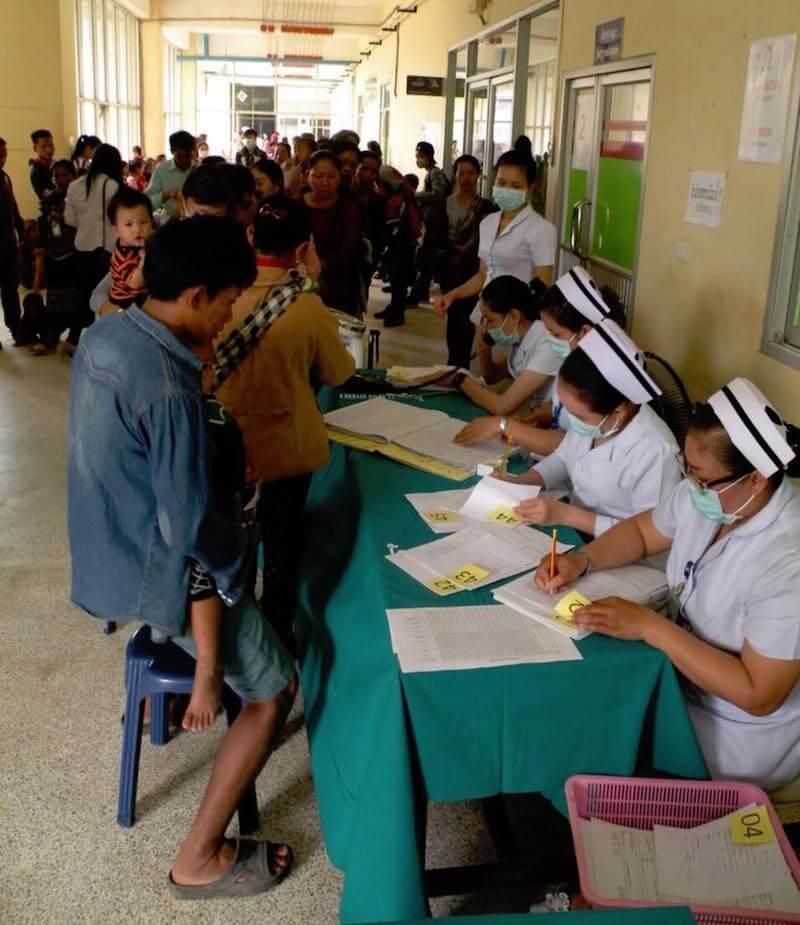 eatdrinklaos-vientiane-bridge-the-gap-registering-patients