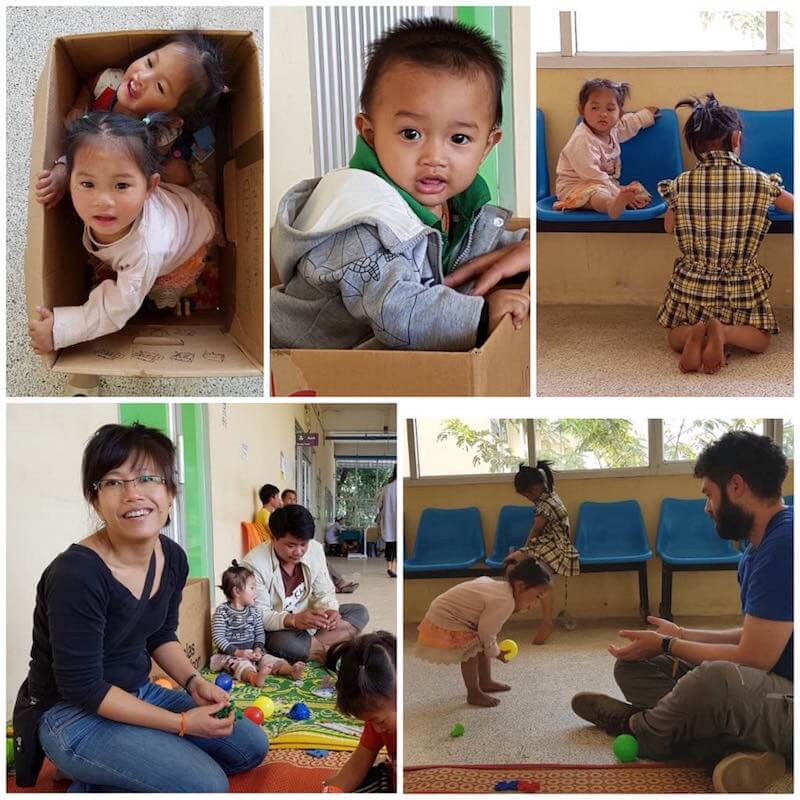 eatdrinklaos-vientiane-bridge-the-gap-kids-creche