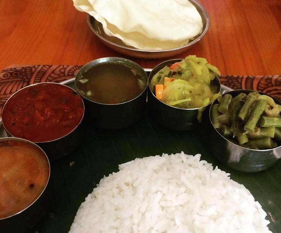 eatdrinklaos-vientiane-flavours-spices-indian-express.jpg