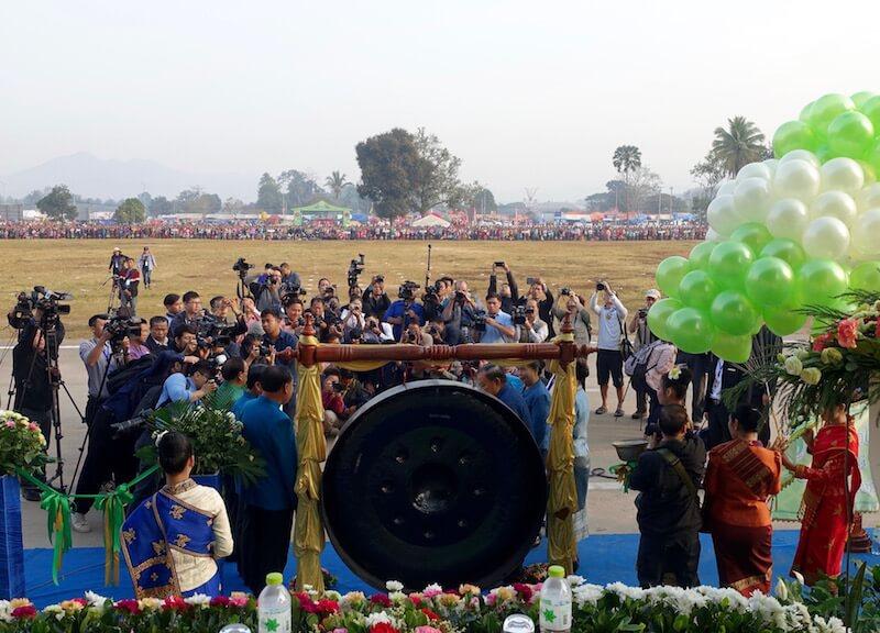 eatdrinklaos-xaignabouri-elephant-festival-opening