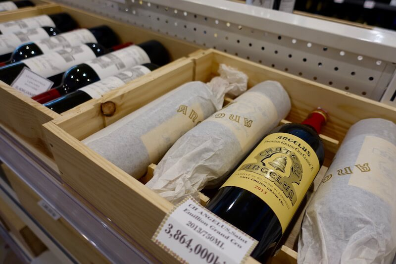 eatdrinklaos-vientiane-where-buy-best-wine-that-dam-wines-grand-cru.jpg