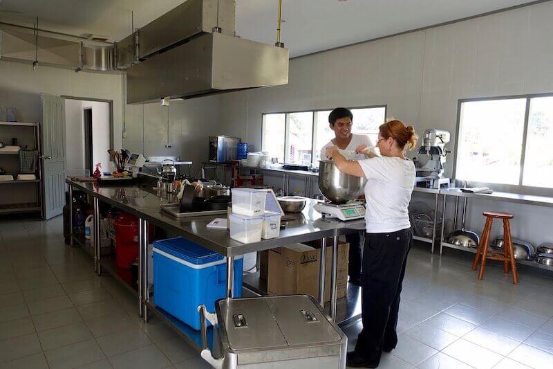 eatdrinklaos-luang-prabang-buffalo-dairy-chef