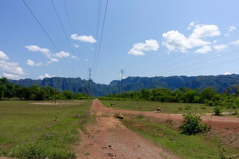 eatdrinklaos-travel-konglor-caves-khammouane