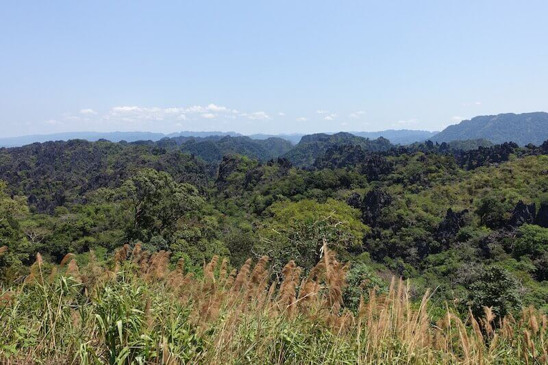 eatdrinklaos-travel-khammouane-konglor-cave-national-park