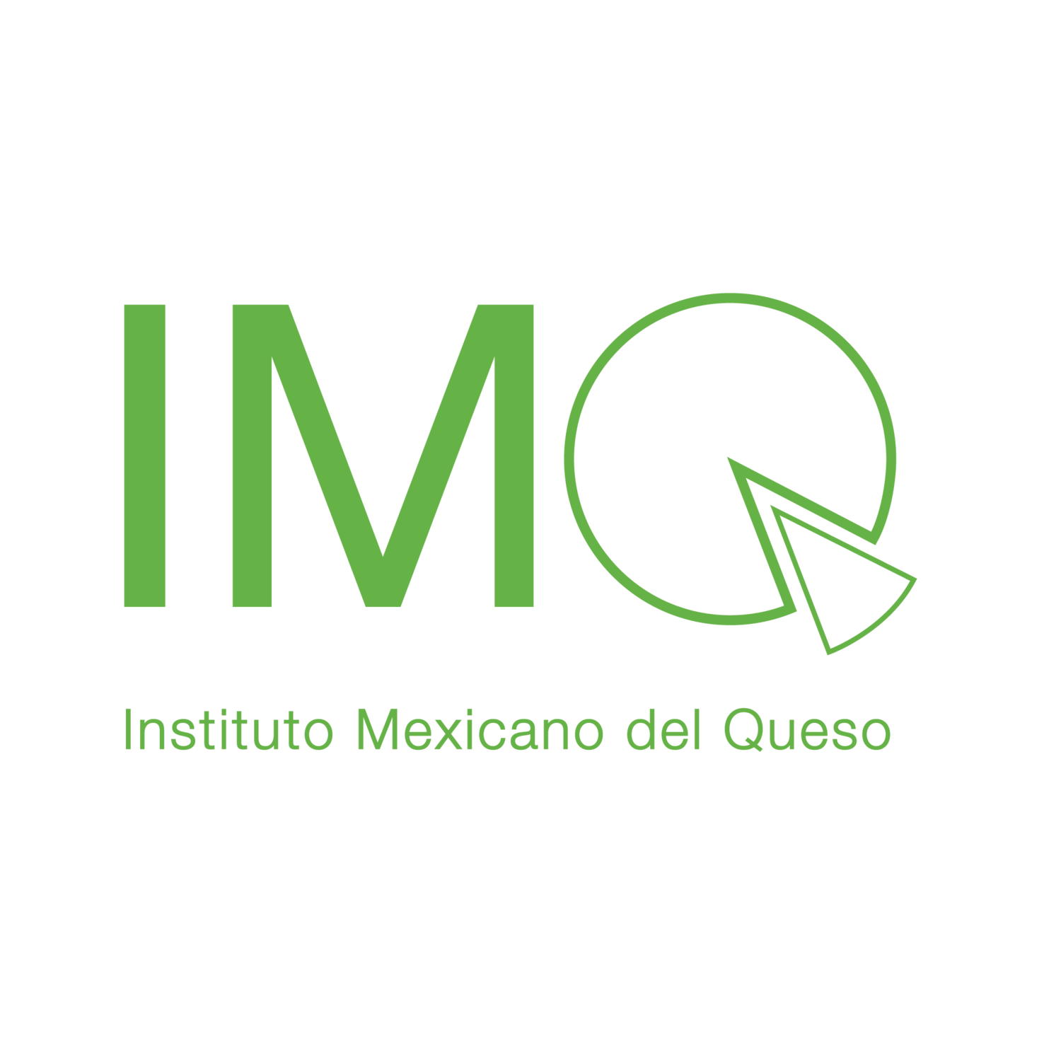 Instituto Mexicano del Queso, A.C.