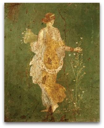 goddessflora.jpg