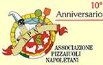 apn_logo