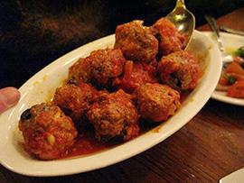 meatballs270