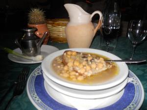 lilianas-soup-ceci-fagioli-castagne