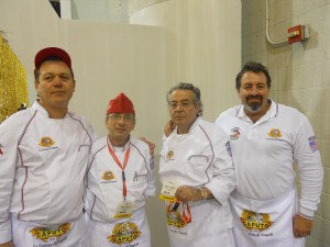 Roberto-Caporuscio-Adolfo-Marletta-Antonio-Starita-Jonathan-Goldsmith