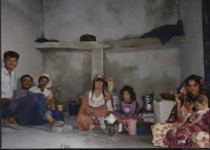 Toujene-Tunisie