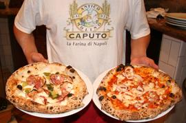 neapolitan-pizzas