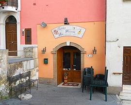 Antica-Osteria-Pizzeria