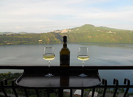 volanic-lake-wine-glasses