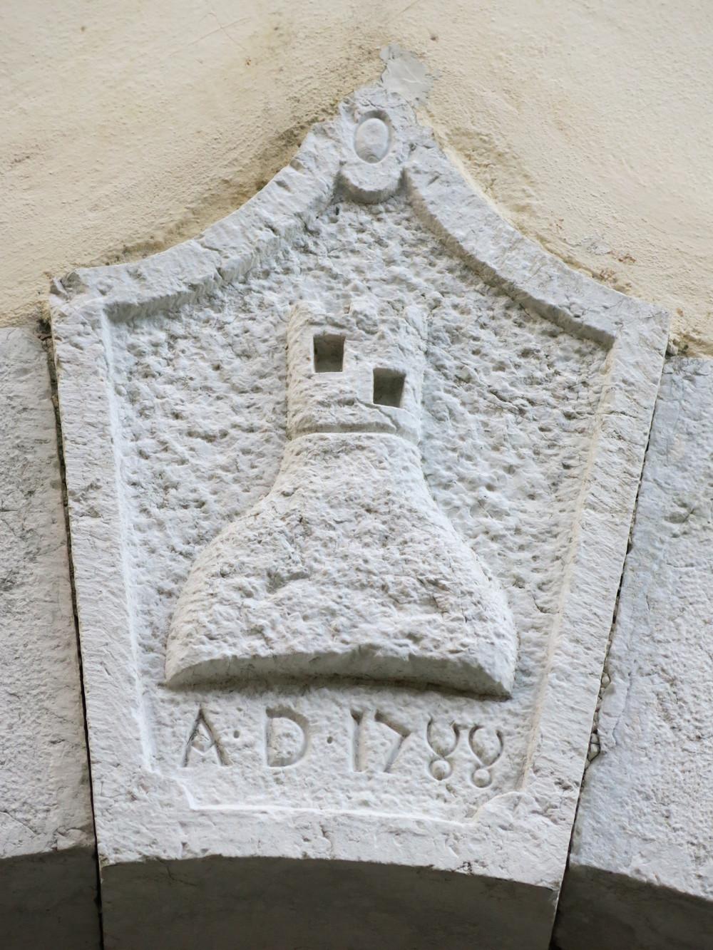 Pepe In Grani, Caiazzo