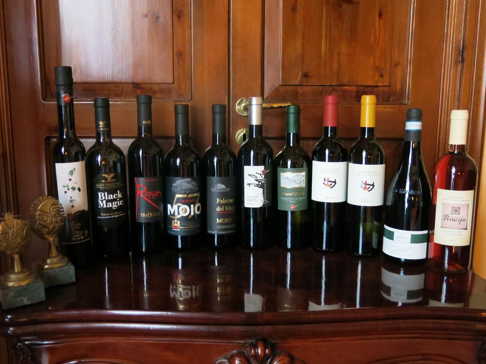 12-wines.jpg