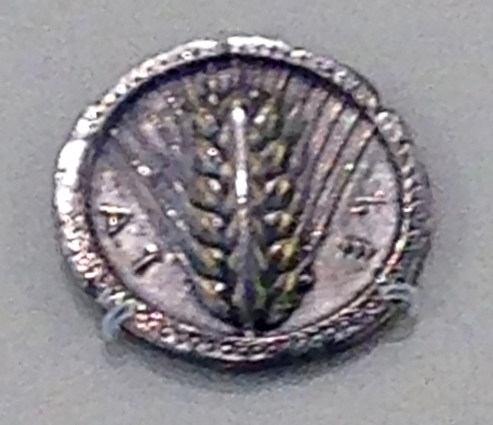 antique_coin