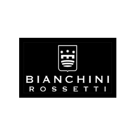 bianchini_rosetti copy.png