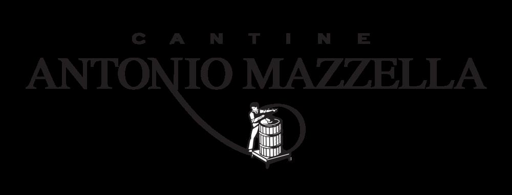 logo_mazzella.png