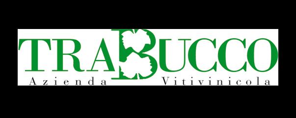 Logo Azienda.png