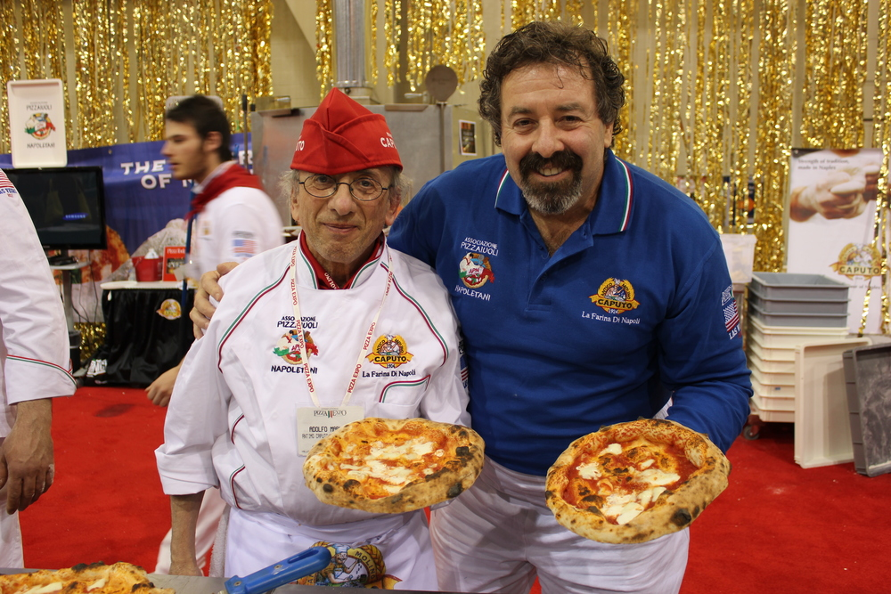 jg with adolfo at pizza expo - 2012 copy 2.jpg