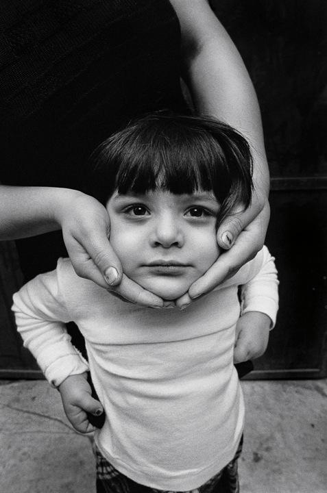 Naples_306_1977].jpeg