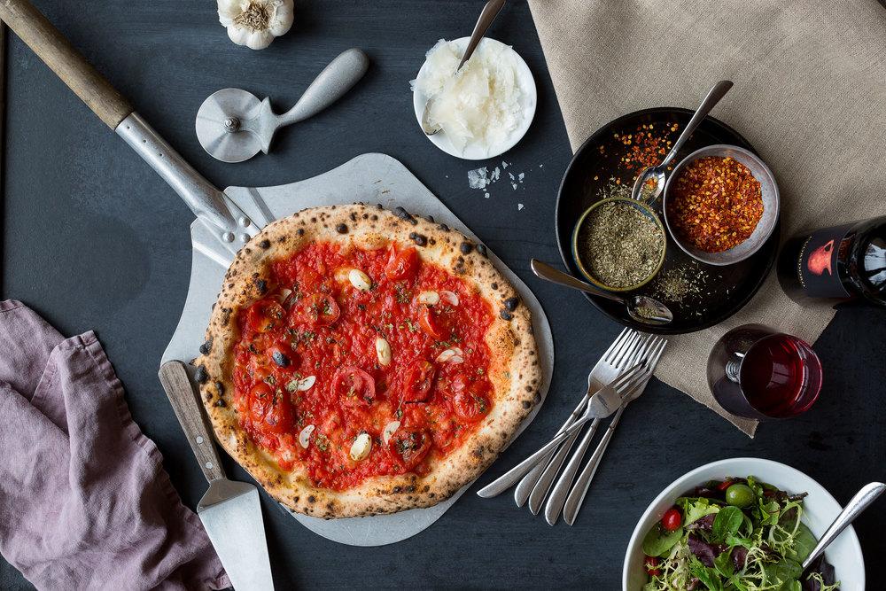 SpaccaNapoli_Food13721.jpg
