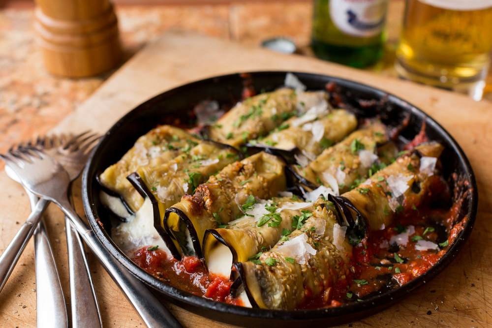 SpaccaNapoli_Food13978.jpg