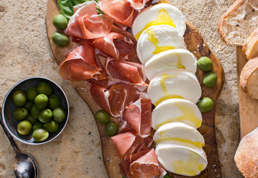 SpaccaNapoli_Food14014.jpg