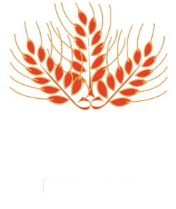 March Highlights Spacca Napoli