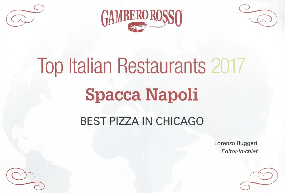 Gambero_Rosso_Best_Pizza_in_Chicago_2017-2.jpg