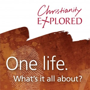 Christianity explored sign.jpg