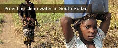 South Sudan picture 1.jpg