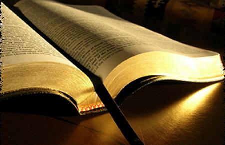 bible-Sunlight 2.jpg