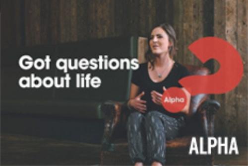alpha logo 2.jpg