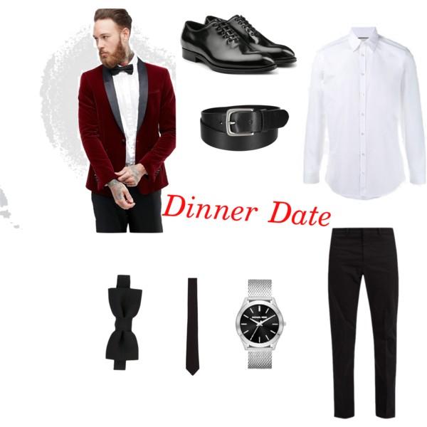A Creative Cliche Orlando Personal Stylist Wardrobe Consultant