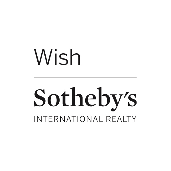 wishsir-square.jpg