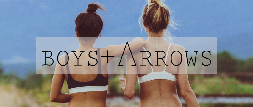 Boys and Arrows case study header.png