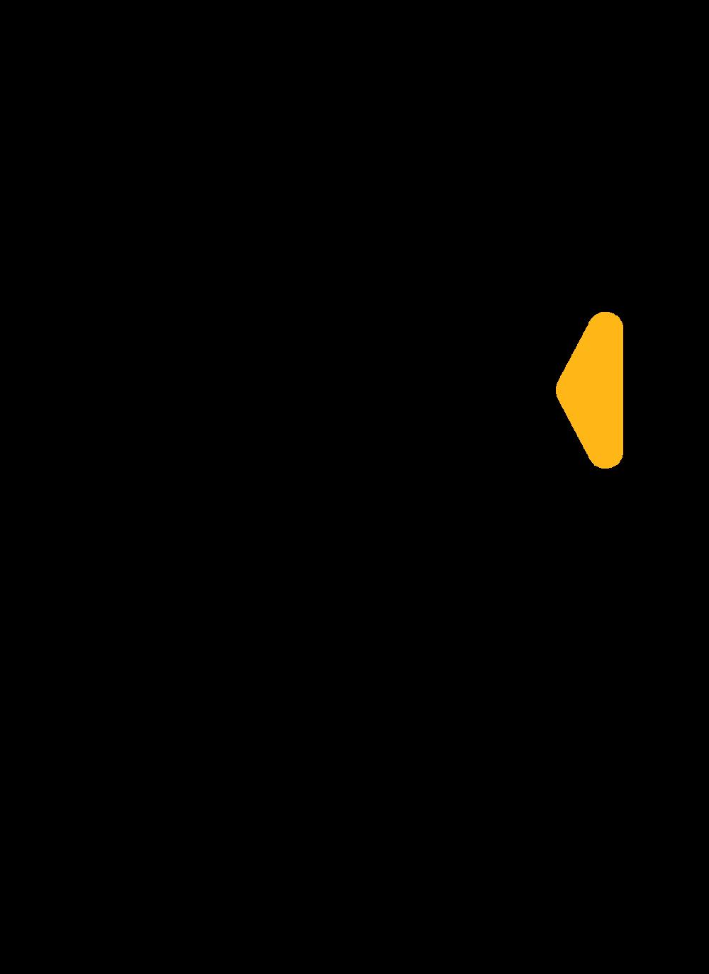 KTLYST-logo_base.png
