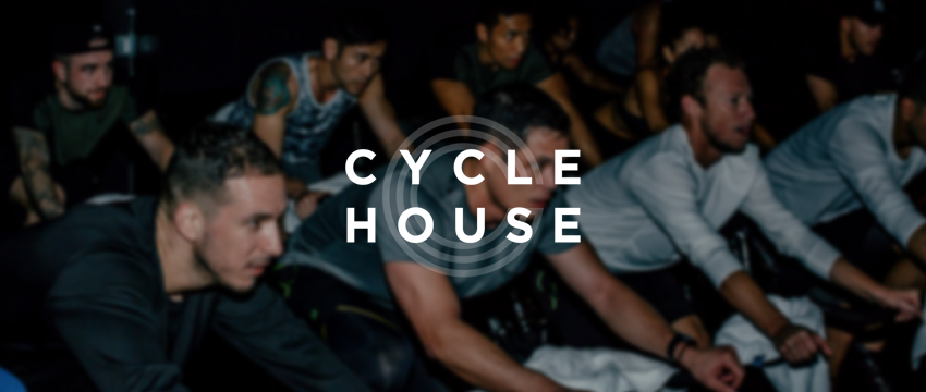 header-cycle house case study .png
