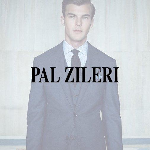 palzileri_506x506_hover1-4bb553.jpg