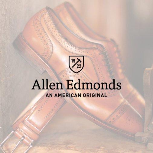 allenedmonds_506x506_hover1-4bb553.jpg